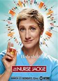 護士當家第2季/Nurse Jackie Season 2