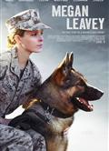 梅根李維 梅根·利維 Megan Leavey