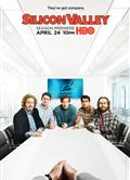 矽谷 第三季 Silicon Valley Season 3
