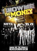給我錢 第2季 Show Me The Money 2