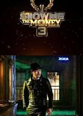 給我錢 第3季 Show Me The Money 3