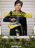 密西西比 第二季 One Mississippi Season 2