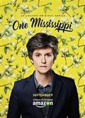 密西西比 第一季 One Mississippi Season 1