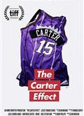 卡特效應The Carter Effect2017dvd