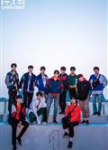 WANNA·ONE GO 第三季WANNA·ONE GO 3姜丹尼爾樸誌訓WANNA ONE GO3