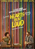 心跳砰砰響 Hearts Beat Loud2018DVD