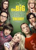 生活大爆炸 第十二季 The Big Bang Theory生活大爆炸 第12季DVD