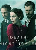 死亡與夜鶯 Death and Nightingalesdvd