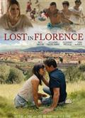 迷情佛羅倫薩 Lost in Florencedvd