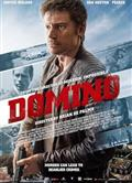多米諾骨牌 Dominodvd
