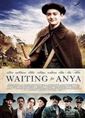 安雅的回家路,等待安雅 Waiting for Anya