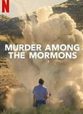 摩門教謀殺案 Murder Among the Mormons2021美國電視